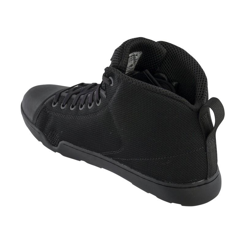 Zapatillas de asalto urbano