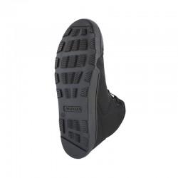 Zapatillas urbanas de asalto
