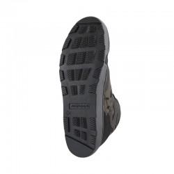 Zapatillas tácticas Multicam Black