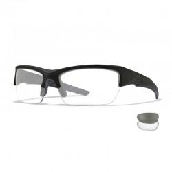 Gafas Valor Wiley X