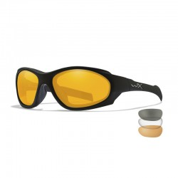 Gafas XL-1 Advanced COMM
