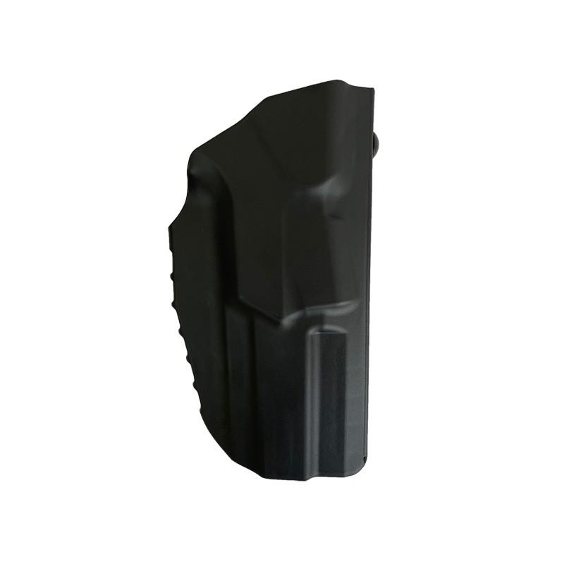 Funda Beretta 92 - 96