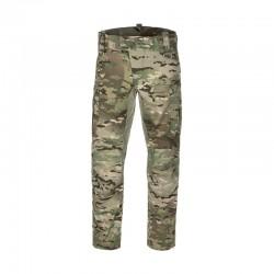 Pantalón de combate Mk.II Operator