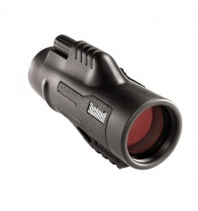 Monocular Bushnell Legend 10x42