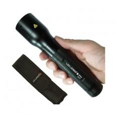 Linterna Led Lenser P14