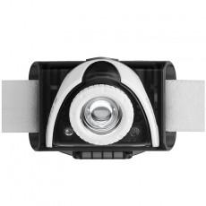 Linterna Frontal Led Lenser Seo5