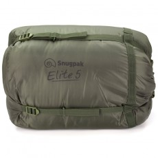 Snugpak Softie Elite 5