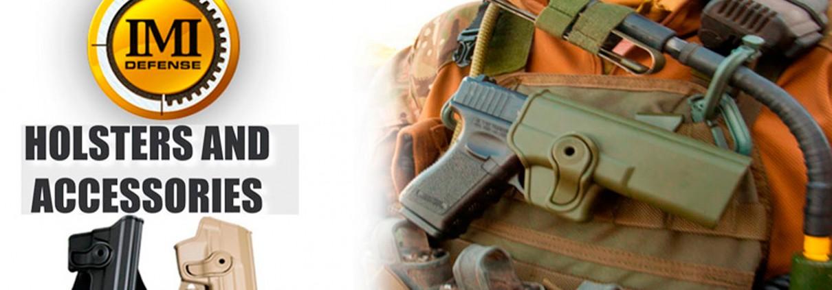 equipamiento-tactico-militar-policial-fundas-arma-corta-1-zonatactica-00