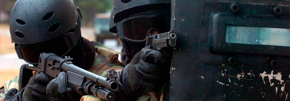 gafas-de--proteccion-balisticas-militares-policiales-caza-zonatactica-des
