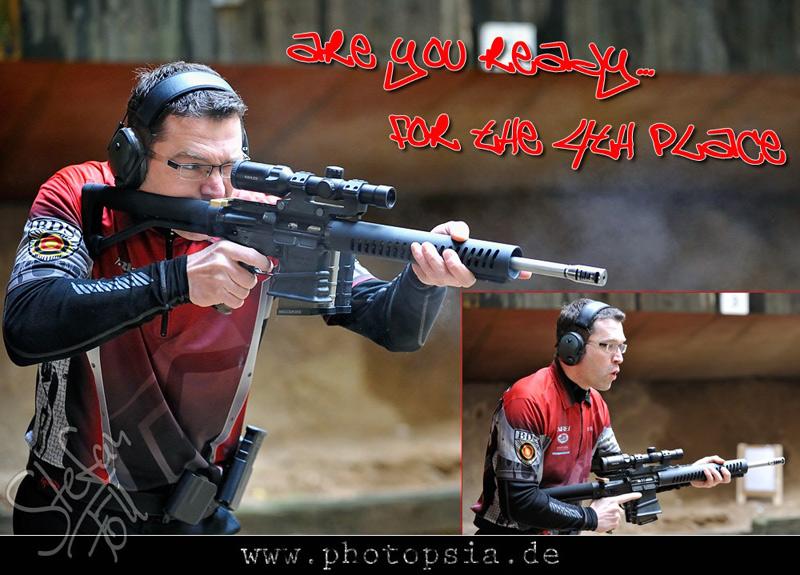 ipsc-entrenamiento-tactico-militar-policial-zonatactica-6