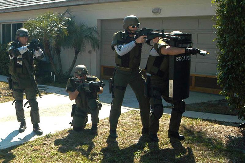 ipsc-entrenamiento-tactico-militar-policial-zonatactica-7