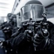 ipsc-entrenamiento-tactico-militar-policial-zonatactica-portada