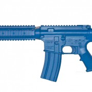 tactico-deportivo-armas-plastico-zonatactica-des2