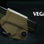 imagen-destacada-fundas-arma-corta2
