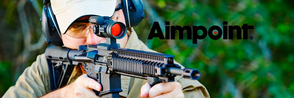 Aimpoint-imagen-destacada2