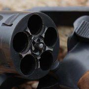 reglas de seguridad para armas