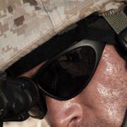 protección profesional para los oídos