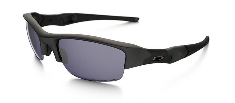 modelos tácticos de gafas balísticas oakley