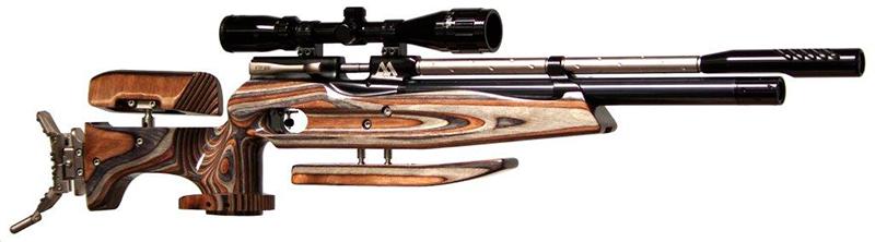 field-target-3
