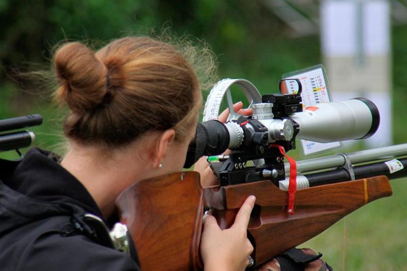 field-target-4