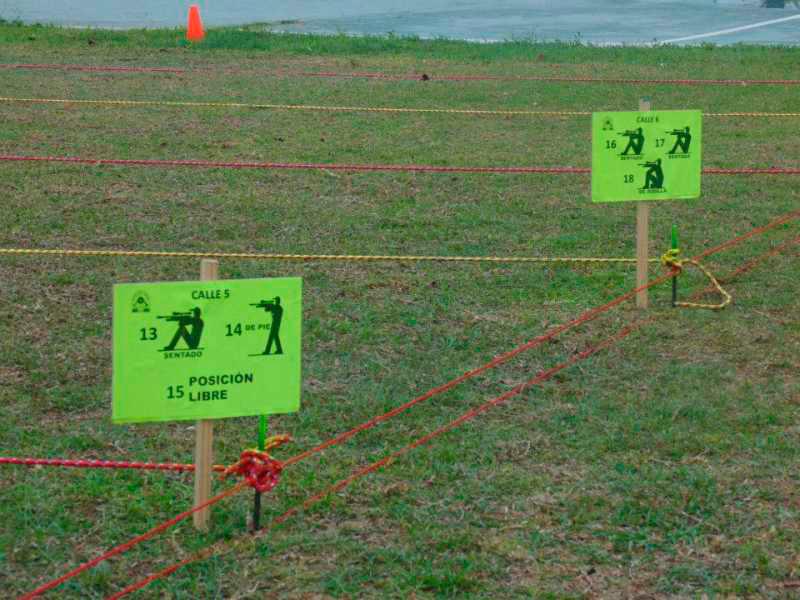 field-target-6