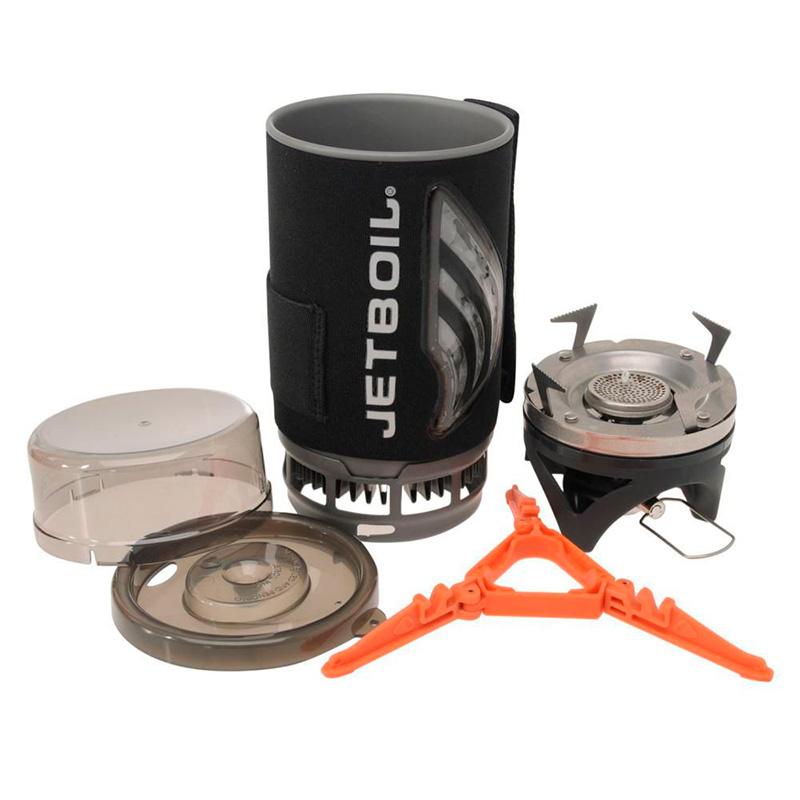 Jetboil-5
