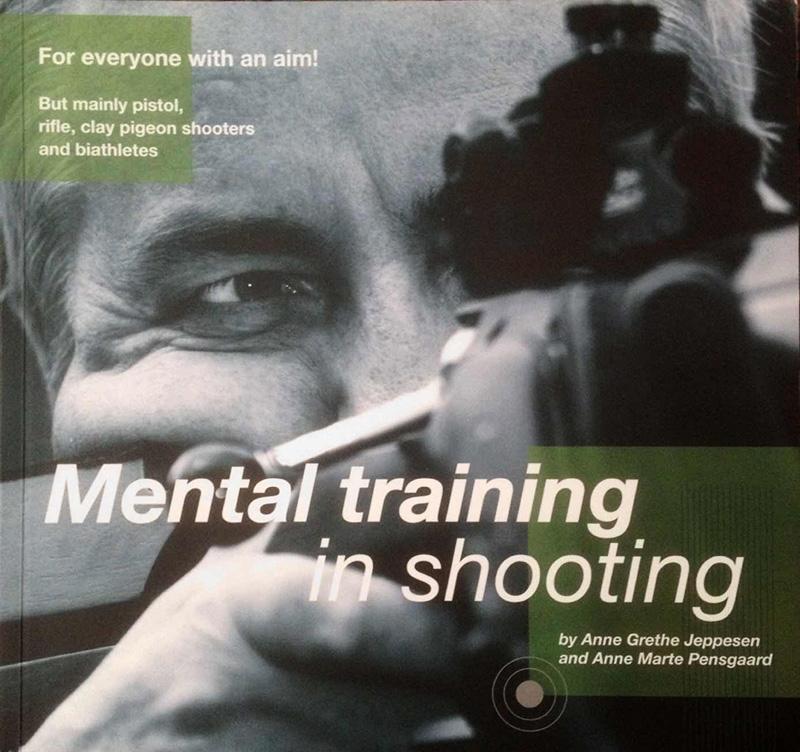 Preparacion-psicologica-2