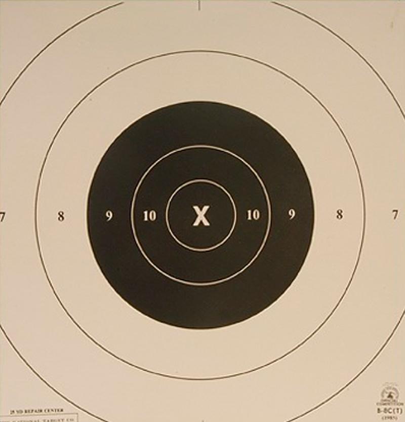 Three-target-test-2