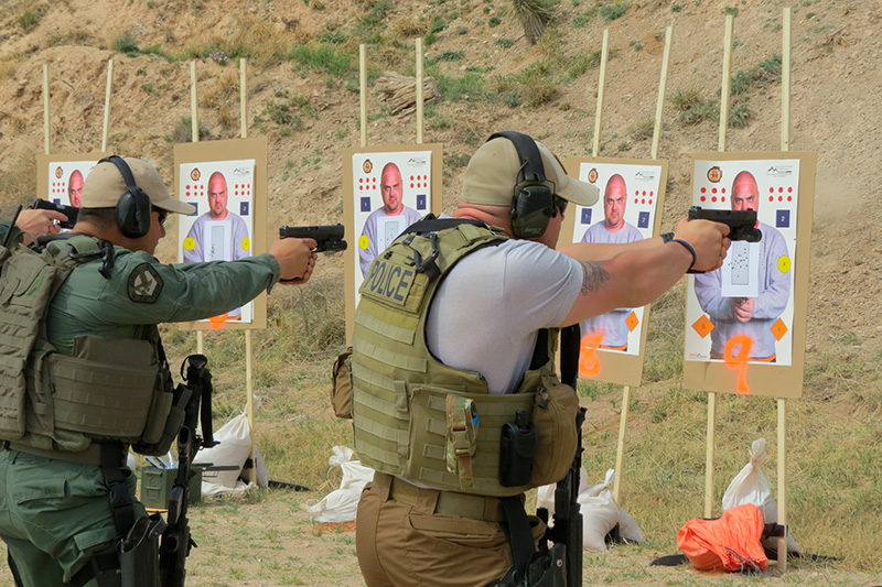 Self-Defense-Drill-Imagen-2