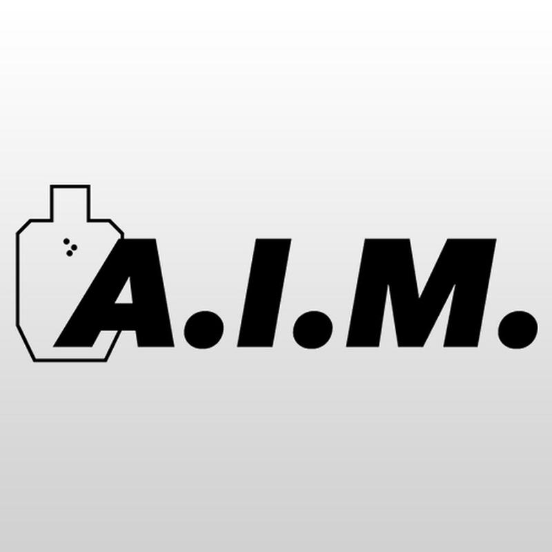 Instituto Americano de puntería