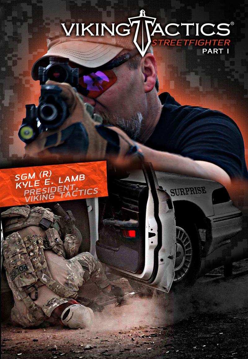 entrenamiento con arma larga semiautomática