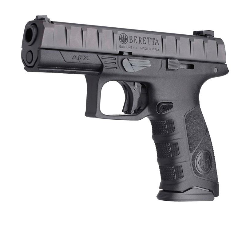CSAT-Pistol-Std-Drill-3