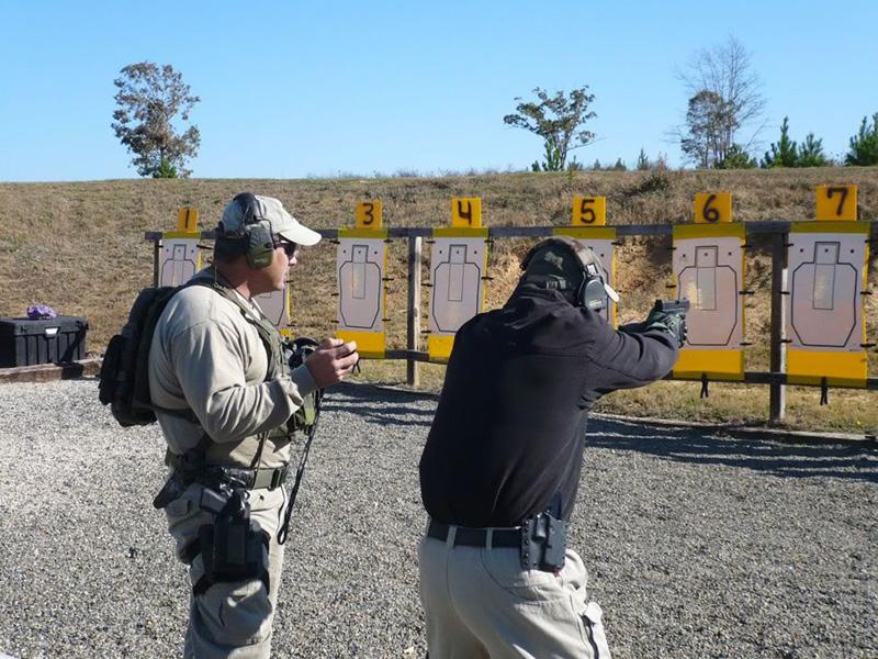 CSAT-Pistol-Std-Drill-4