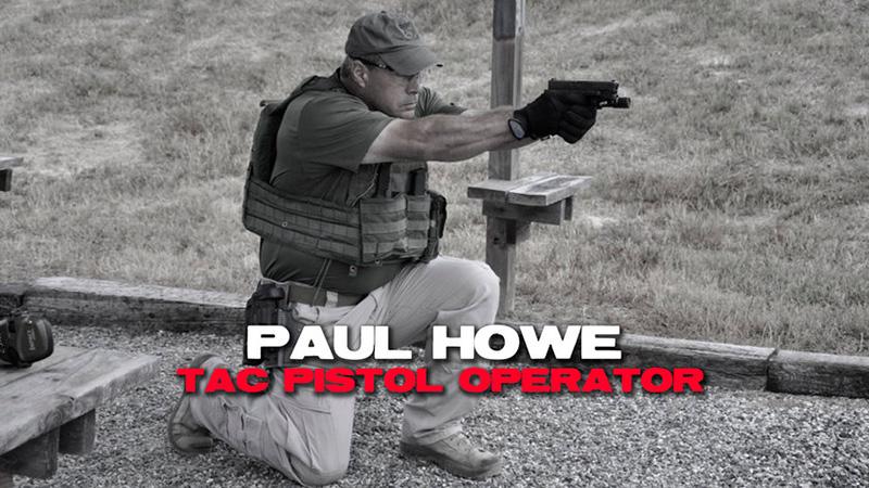CSAT-Pistol-Std-Drill-5