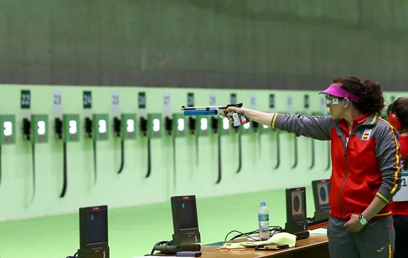 Postura-de-tiro-con-pistola-4