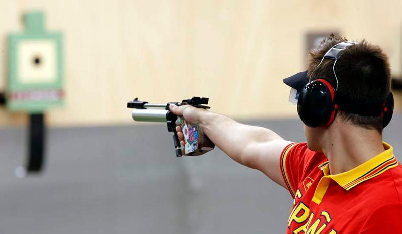 Postura-de-tiro-con-pistola-5