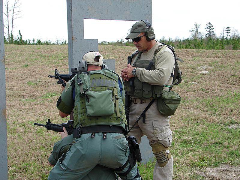 CSAT-Sniper-5