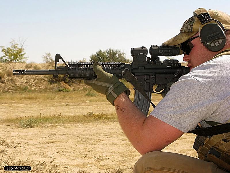 CSAT-Sniper-6