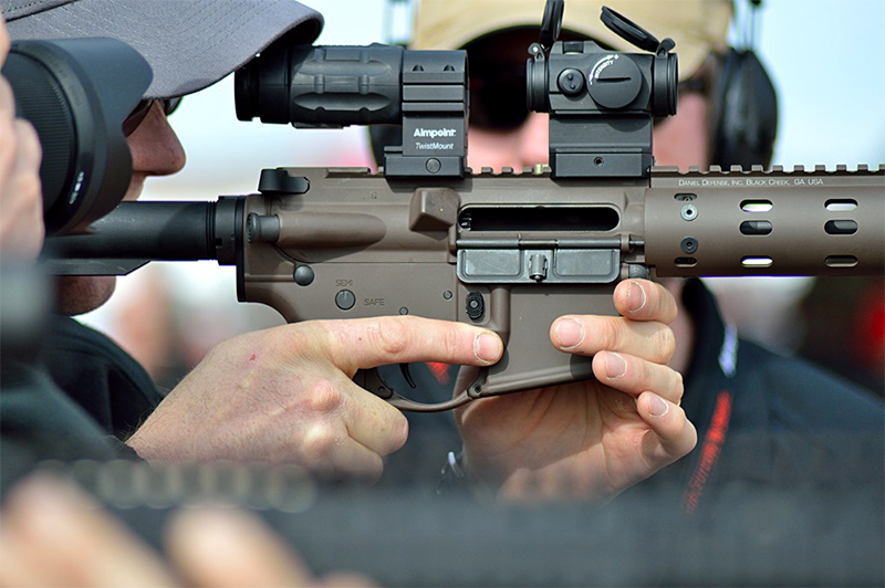 Aimpoint-H2-4