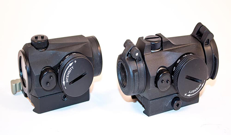 Aimpoint-H2-5