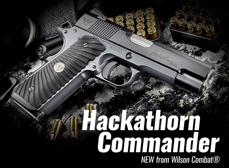 Hackarthorn-5