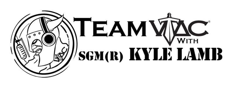 SMG Kyle E. Lamb