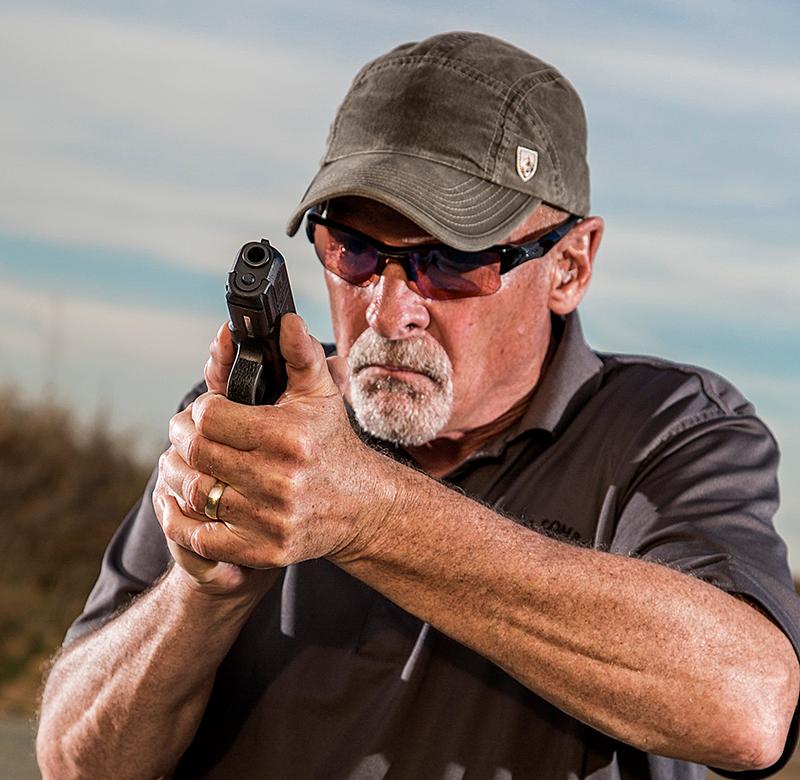 Covert-Pistol-Skil-4