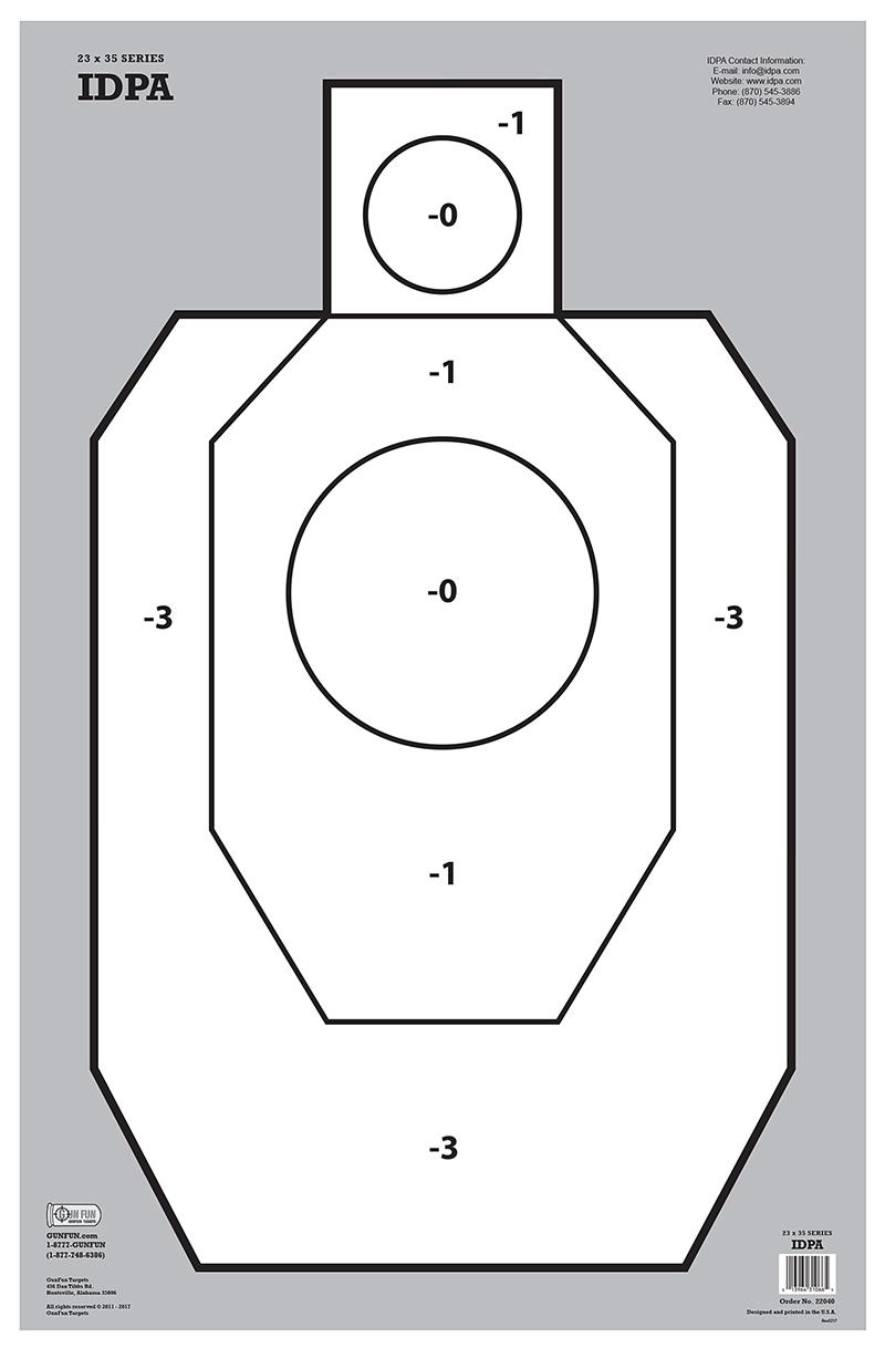 Covert-Pistol-Skills-2