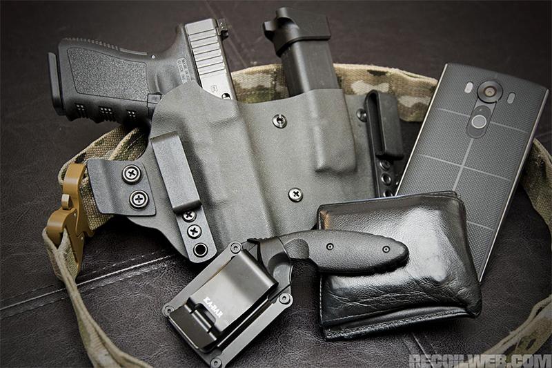 Covert-Pistol-Skills-3