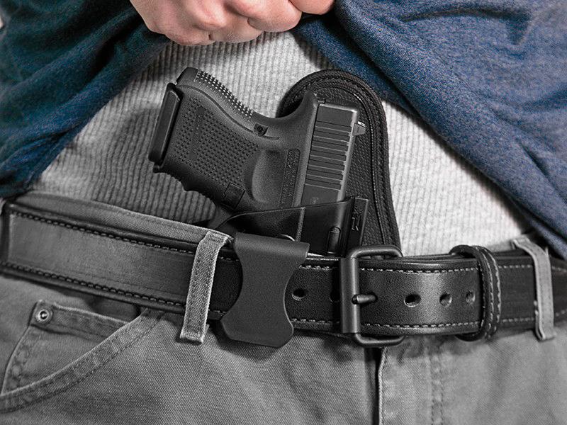 Covert-Pistol-Skills-6