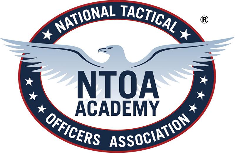 NTOA-5