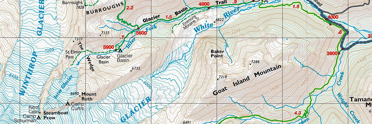 El-mapa-topografico