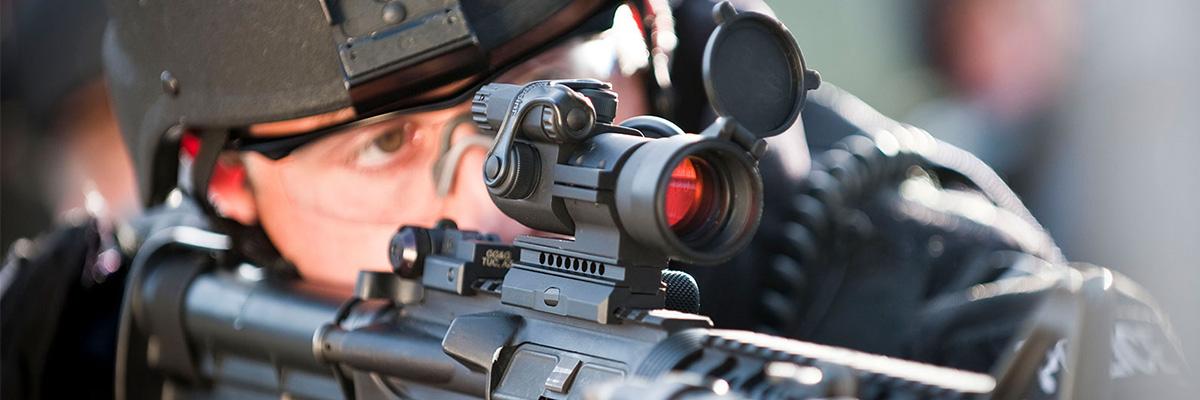 NTOA-Patrol-Rifle-Qualification-01