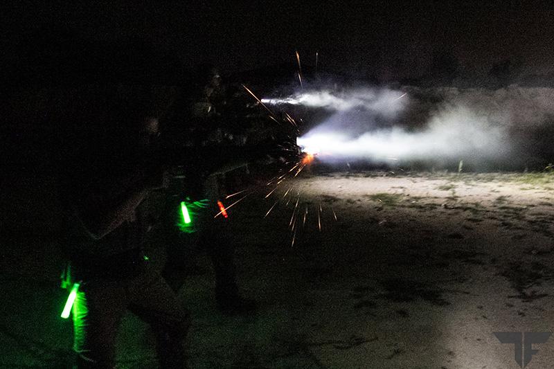 NTOA-Patroll-Rifle-Qualification-1